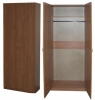 Шкафы металлические, шкафы 1-2-3-4-5 секционные для раздевалок, шкафы - фотография №2