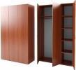 Шкафы металлические, шкафы 1-2-3-4-5 секционные для раздевалок, шкафы - фотография №3
