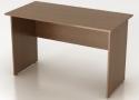 Столы офисные, парты, столы для аудиторий, столы металлокаркас - фотография №2