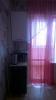 Ст м Спортивная часы сутки более уютная квартира от хозяина Круглосуто - фотография №5