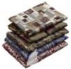 Деревянные кровати, Кровати металлические с деревянными спинками, опт - фотография №4