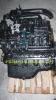 Ремонт двигателя ммз д 240, д 243 - фотография №2