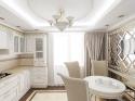 Дизайн-проект интерьера и ремонт квартир,домов,коттеджей - фотография №5