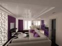 Дизайн-проект интерьера и ремонт квартир,домов,коттеджей - фотография №8