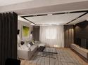 Дизайн-проект интерьера и ремонт квартир,домов,коттеджей - фотография №10