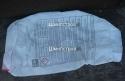 Мешки для строительного мусора зел. новые и б/у белые купить в минске - фотография №2