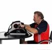 Тренажер для реабилитации после инсульта и травм - прокат.