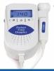 Фетальный Доплер SONOLINE - контроль за сердцебиением. - фотография №4