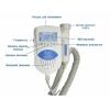 Фетальный Доплер SONOLINE - контроль за сердцебиением. - фотография №6