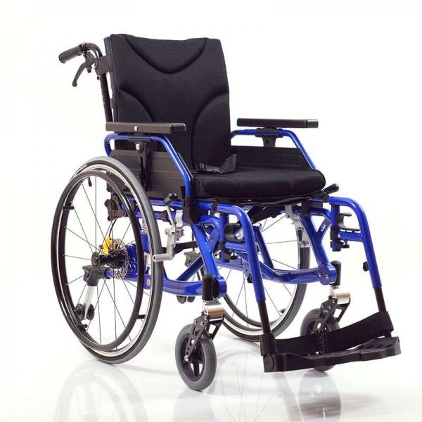 Прокат инвалидных колясок, костылей, тренажеров и др. медицинских т