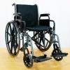 Прокат инвалидных колясок, костылей, тренажеров и др. медицинских т - фотография №4