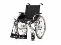 Прокат инвалидных колясок, костылей, тренажеров и др. медицинских т - фотография №2