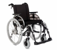 Прокат инвалидных колясок, костылей, тренажеров и др. медицинских т - фотография №3
