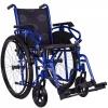Прокат инвалидных колясок, костылей, тренажеров и др. медицинских т - фотография №5