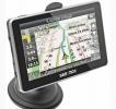 Прокат GPS навигаторов в Минске. - фотография №2