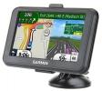 Прокат GPS навигаторов в Минске. - фотография №5