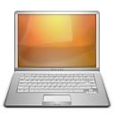 Мы поменяем экран (матрицу) вашего ноутбука или нетбука!