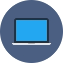 Ремонт ноутбуков\нетбуков в день поступления устройства!