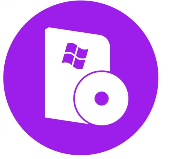 Установка любой ОС (Windows, MacOS, Linux) на дому!
