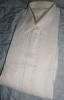 Мужские сорочки - фотография №4