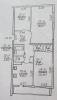 Продаю 3-х комнатную квартиру с новым евроремонтом (63,9/41,4/9,2)