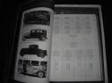 Владельцам ретроавтомобиля Opel - информиздание