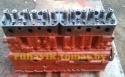 Двигатель ММЗ Д260 без навесного