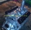 Двигатель ЗМЗ-511/513 ГАЗ-53, 3307, ГАЗ-66 из ремонта