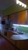 Центр пр-т независимости часы, сутки! ж/д вокзал, метро круглосуточно - фотография №2