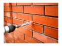 Утепление дома, межстеновых пустот жидким пеноизолом «Пенотек-НГ» - фотография №3